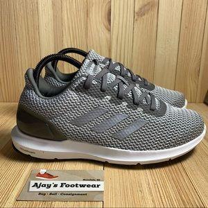 Adidas Women's Cosmic 2 SL Grey Running Gym Shoes